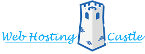 Web Hosting Castle